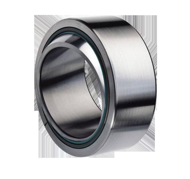 Нержавеющая сталь Shperical Plain подшипника