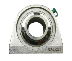 SSUCPA200 серии